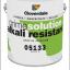 WeatherOne Exterior Alkali Resistant Primer