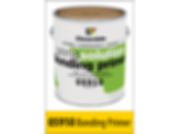 Interior/Exterior Waterborne Acrylic Bonding Primer