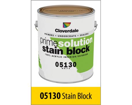 Interior exterior acrylic latex stain blocking primer - Exterior acrylic latex stain blocking primer ...