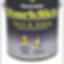 Cloverdale Paint || SharkSkin® Deck & Siding Stain