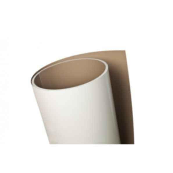 No-Mar Q5000® Trim Coil
