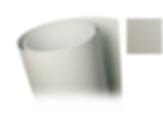 TruCoil® Q800 TuffTech™