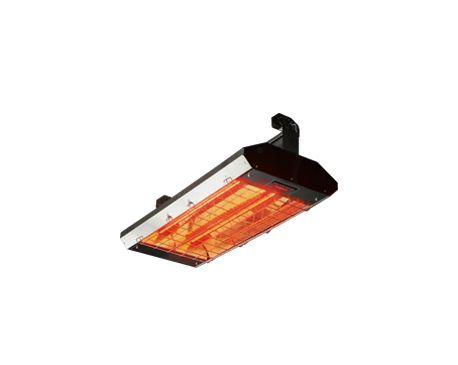 Commercial Radiant Heater Model Rh Modlar Com