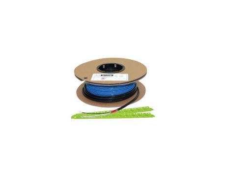 In Floor Heat Cables Model Fc 120 Volt Modlar Com