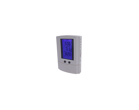floor heat floor heat gfci rh floorheatmoshiriba blogspot com Laticrete Heated Floor Thermostat Wiring Radiant Heat Thermostat