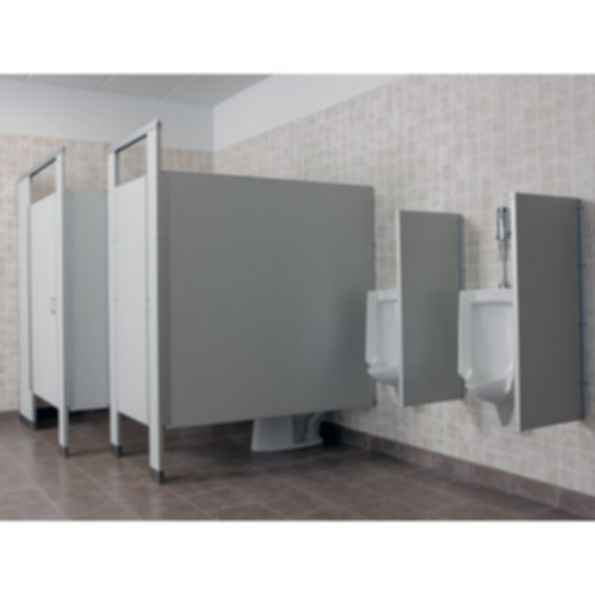 Special-Lite® Restroom Partitions