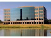 1600 Wall System™3 Curtain Wall