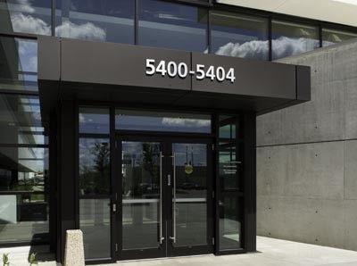 260 360 560 Insulclad Thermal Entrances Modlar Com