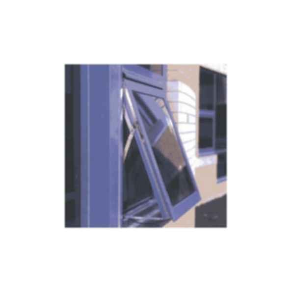 526 Thermal Windows