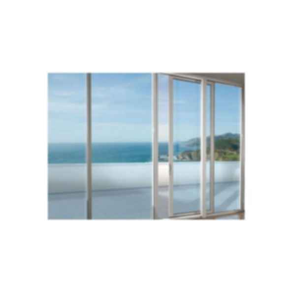 AA™3200 Thermal Sliding Doors