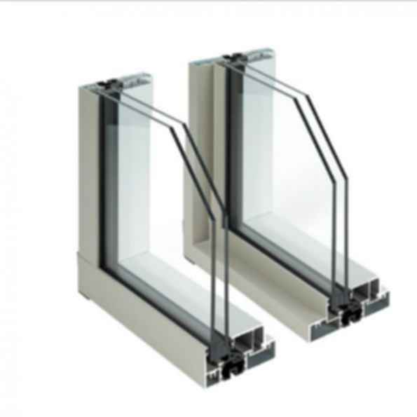 AA™6400/6500/6600 Thermal Windows