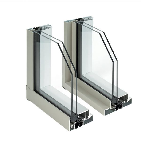 Aa 6400 6500 6600 thermal windows for Thermal windows