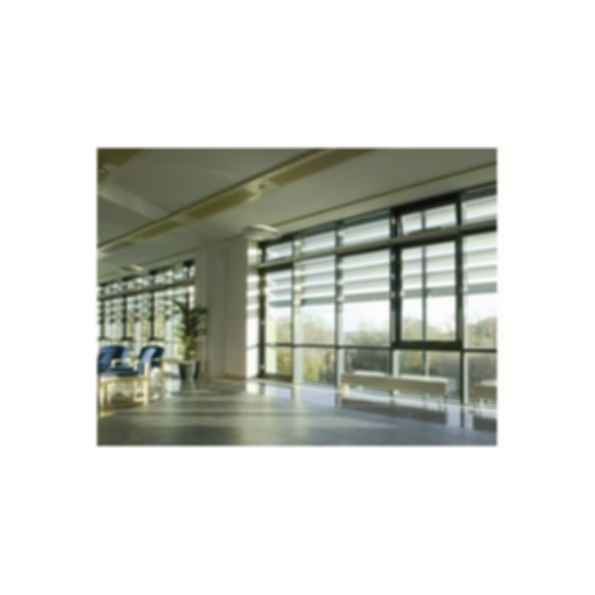 AA™900 Thermal Windows