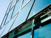 GLASSvent™ Windows for Curtain Wall