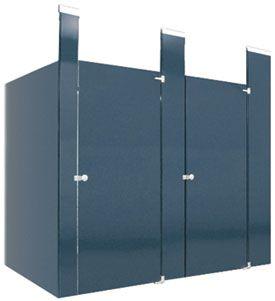 Plastic Laminate Toilet Partitions Modlarcom - Plastic laminate bathroom partitions