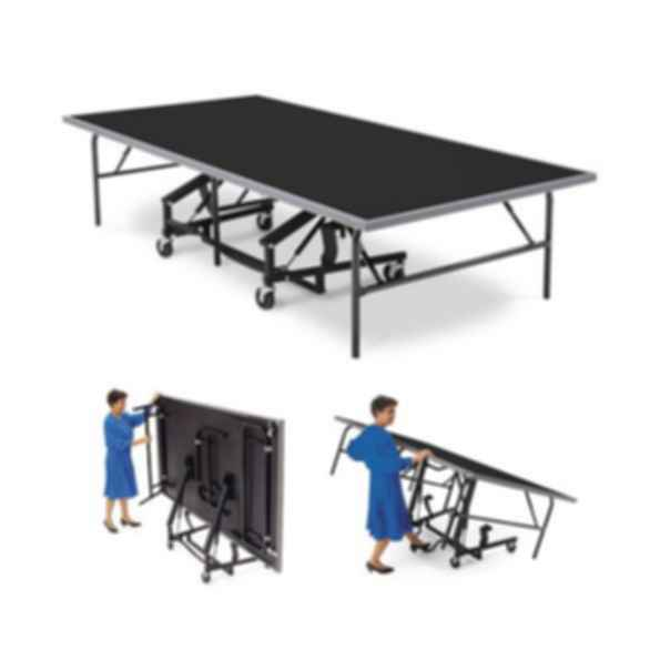 Stagehand® Staging