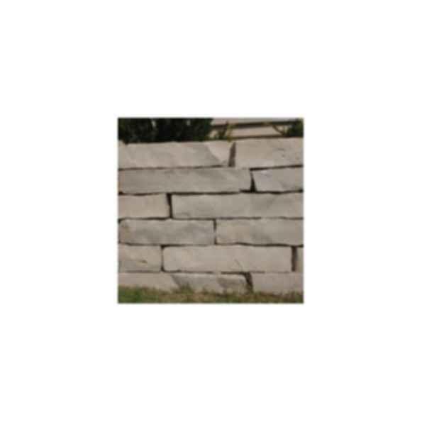 """Eden 8"""" Cut Drywall"""
