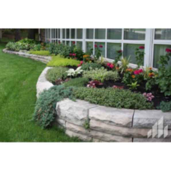 Adair® Landscape Limestone
