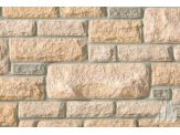 Autumn Harvest Citadel® Building Stone