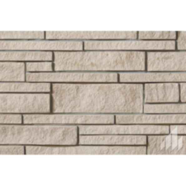 Avalanche Shadow Stone® Building Stone