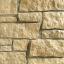 Minnesota Spring Pattern Stone