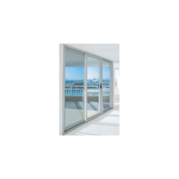 TR-8300 Sliding Glass Doors