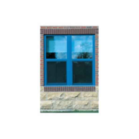 TR-9100 Windows