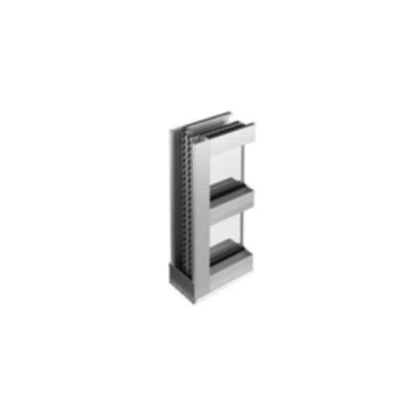 Trifab™ 451UT Framing System