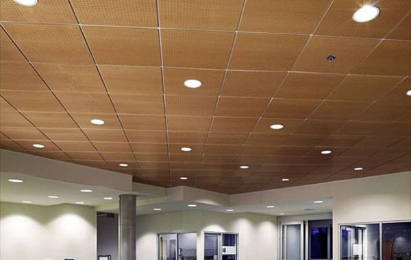 Woodworks Tegular Panels Modlar Com