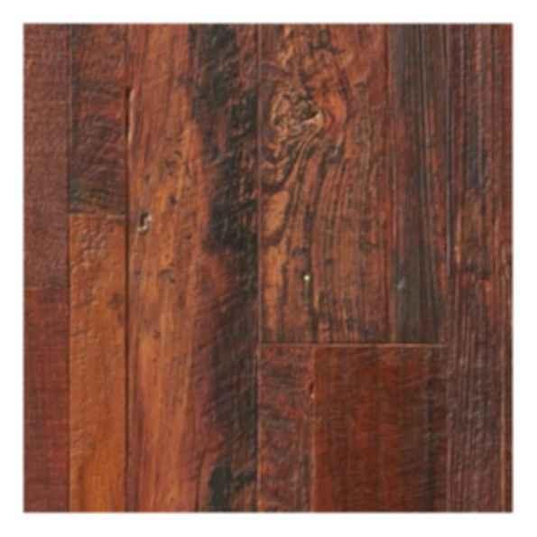 Patina Flooring - Cognac