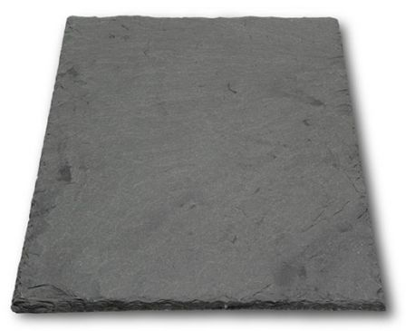 Vermont wells gray greenstone roofing slate for Vermont slate colors