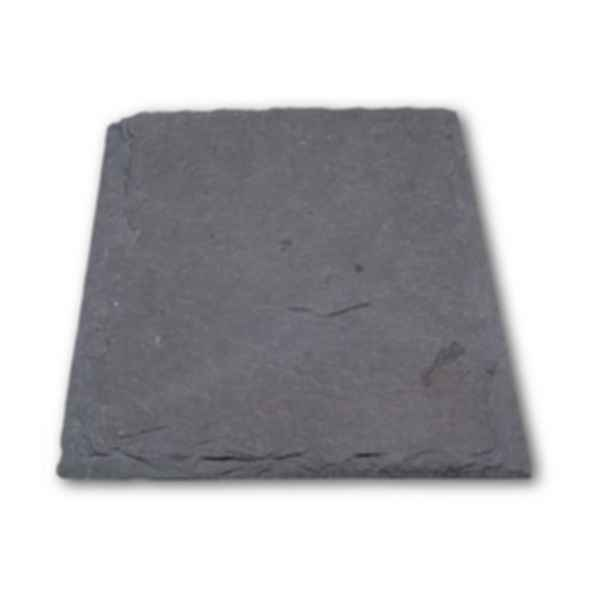 Vermont Clear Gray Greenstone Roofing Slate