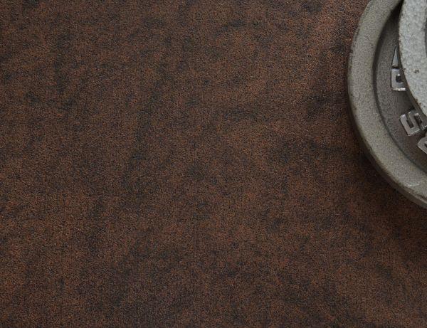 Ecofitness Flecksible Interlocking Tiles Modlar Com