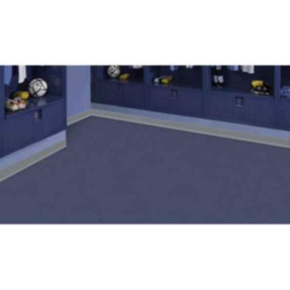 Endura Skate and Spike Resistant Tile
