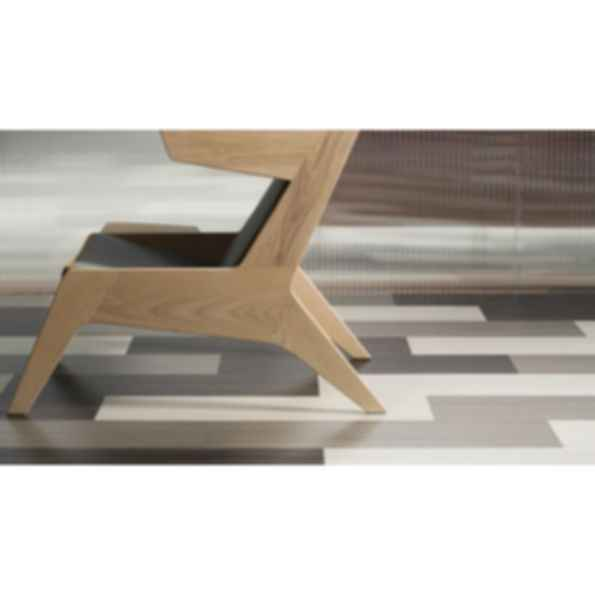 Marmoleum Modular Tile