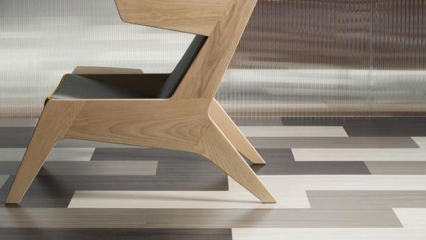 marmoleum modular tile. Black Bedroom Furniture Sets. Home Design Ideas