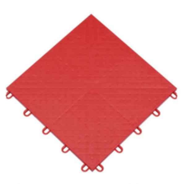 ProGym Flooring