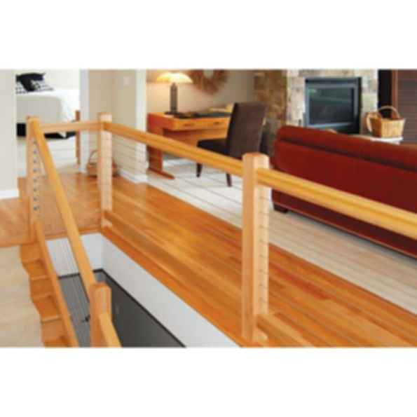 HandiSwage™ Cable Railing