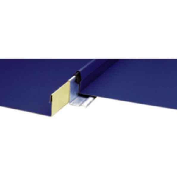 Berridge Cee-Lock Panel