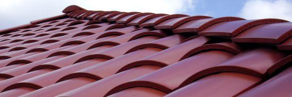 Berridge Spanish Tile Modlar Com