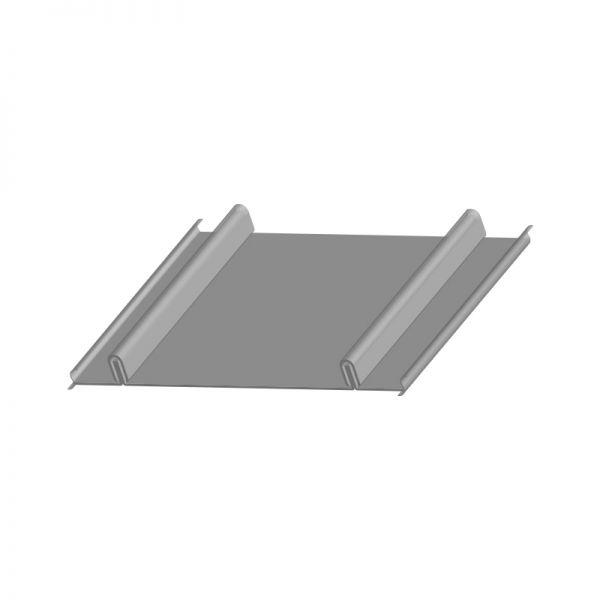 Craftsman Series Small Batten Fastening Roof System