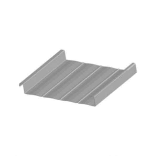 BattenLok® HS Roof Panel