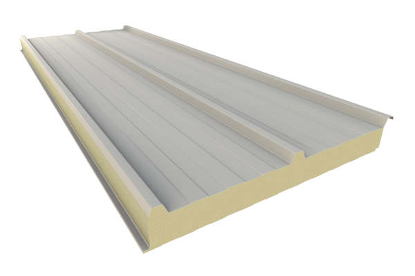 Hr3 Roof And Wall Panel Modlar Com
