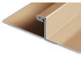 Tite-Loc Roof Panel