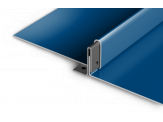 Redi-Roof Standing Seam Panel