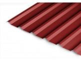 M-42 & M-36 Exposed Fastener Panels