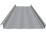 Magna-Loc Roof Panel