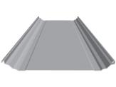 Seam-Loc 24® Roof Panel