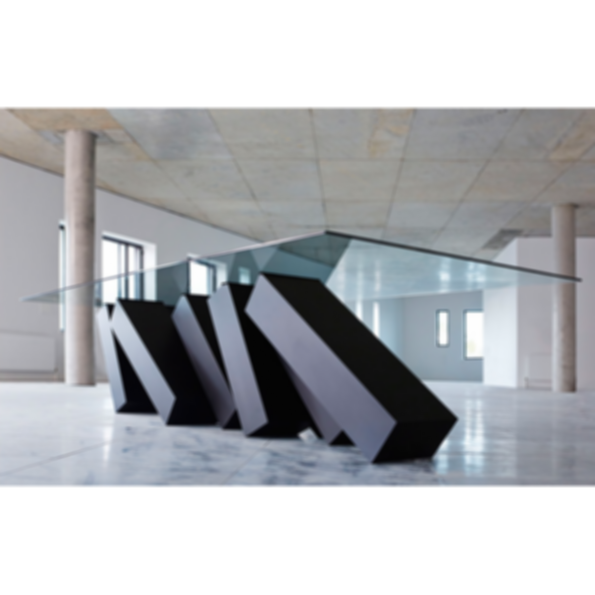Megalith Table