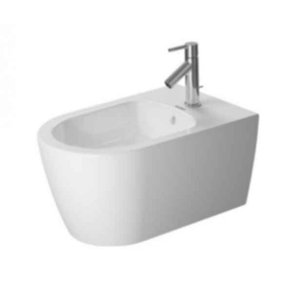 ME by Starck Wall Mounted Bidet